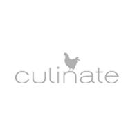 culinate_logo