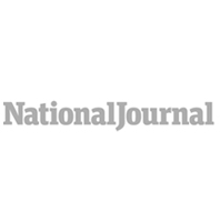 nationaljournal_logo
