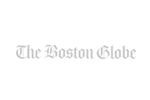 thebostonglobe_logo