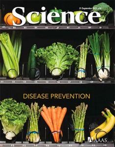 ScienceMagSept2012