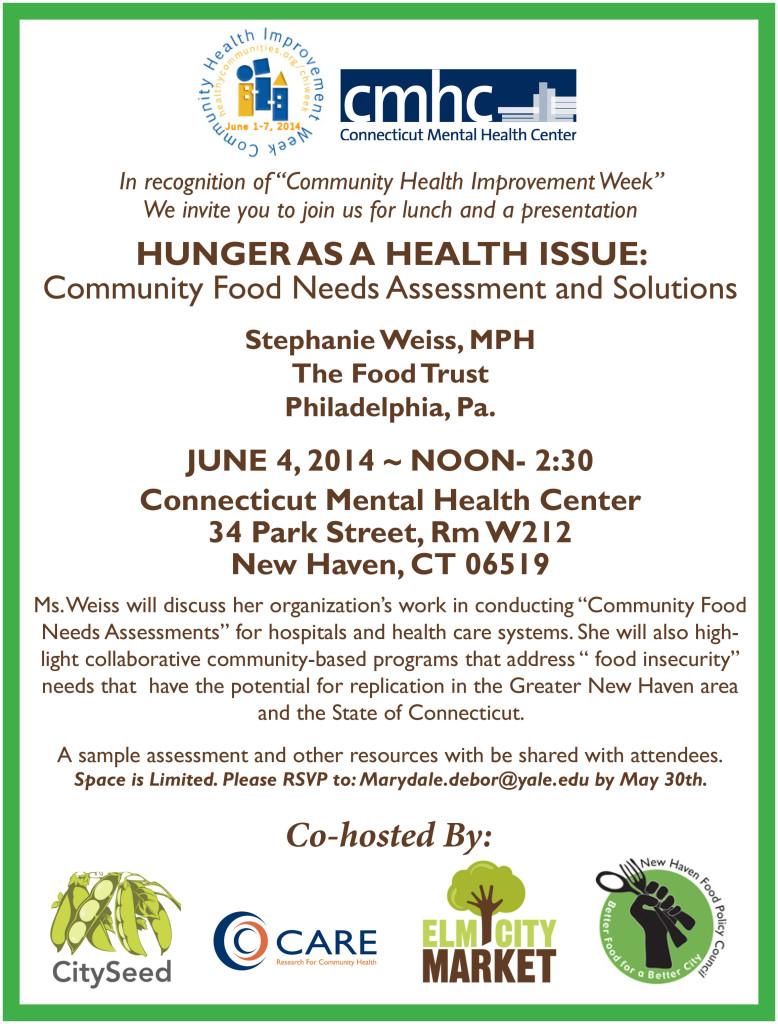 CommunityHealthEvent_Invite