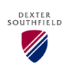 Dexter Southfield School